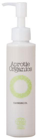 Tiens Organic Cleansing oil